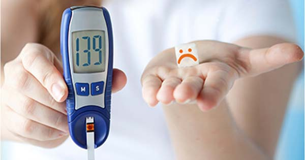 bariatric surgery for diabetes