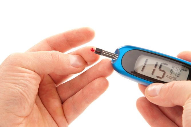 best diabetes treatment