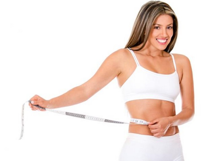 BEST WEIGHT LOSS SURGEON IN CHANDIGARH