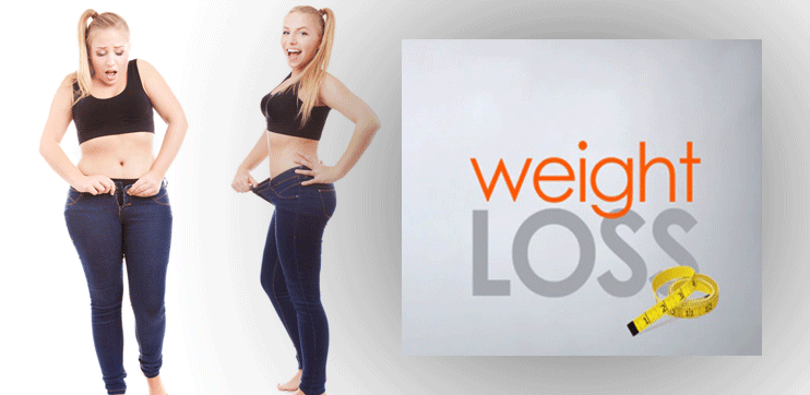 WEIGHT LOSS CLINICS IN CHANDIGARH